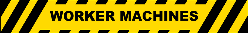 WMLOGO1.png