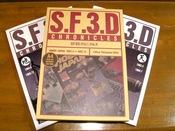 SF3D_CHRONICLES.jpg